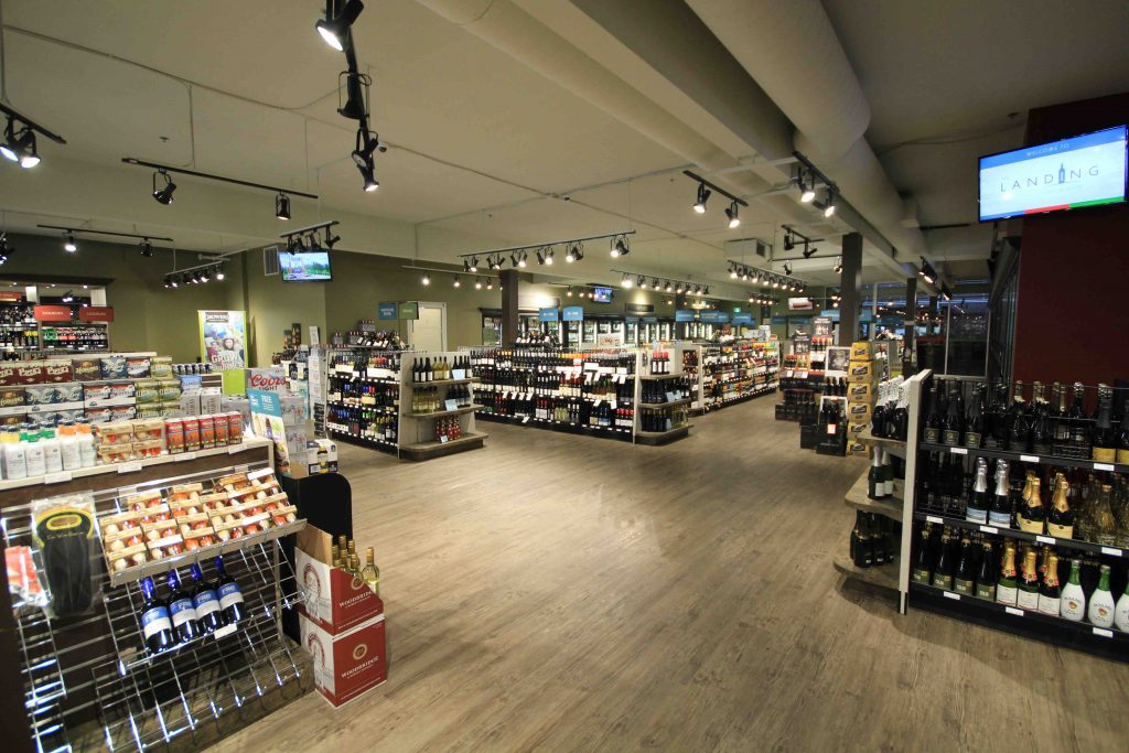 landing-liquor-store-nanaimos-newest-and-largest-liquor-store