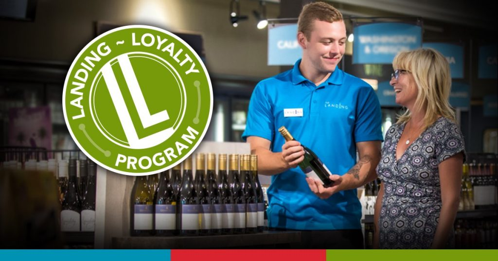 loyaltyprogram_1200x628-web-size