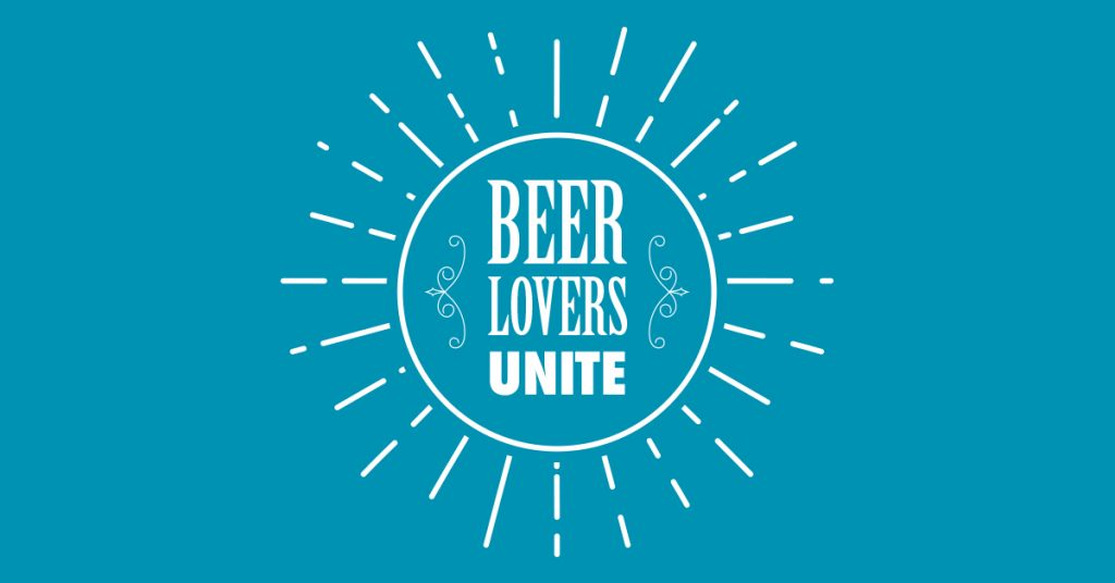 beerclub_1200x628