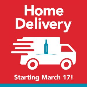 Delivery_Inst_1080x1080