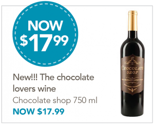 March_ChocoWine